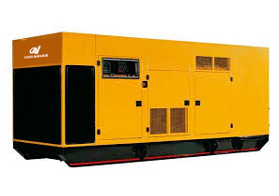 CNGE---810-(810-kVA)