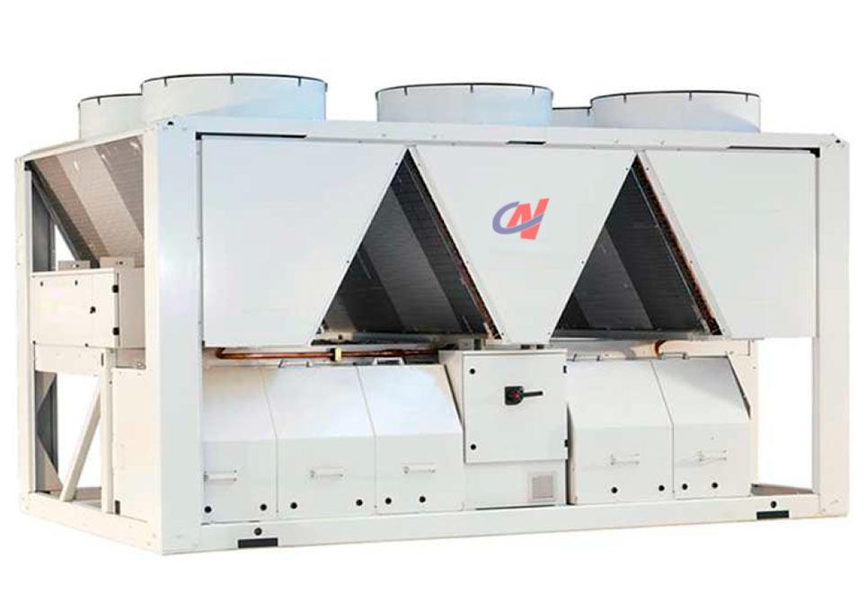CNRQ-330-(326-355-kw)