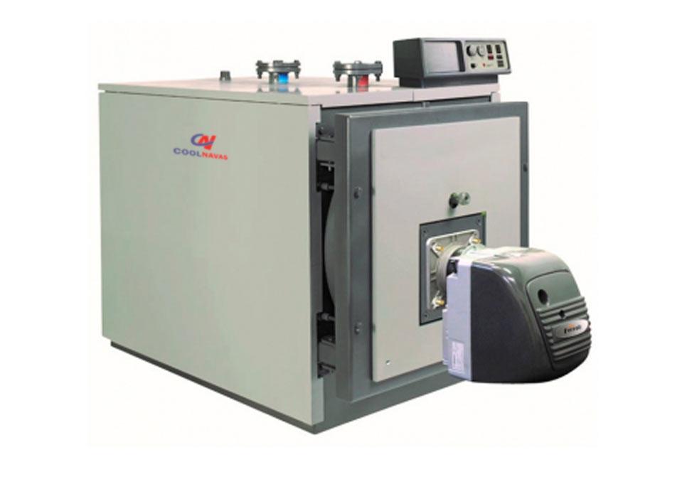 PREX-250-(250-KW)