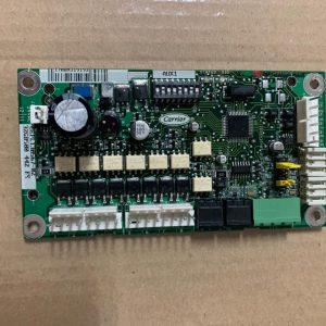 Placa de circuito enfriadora Carrier